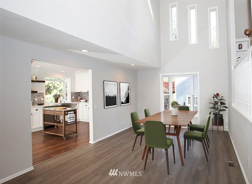 Sold Property | 6501 121st Avenue SE Bellevue, WA 98006 5