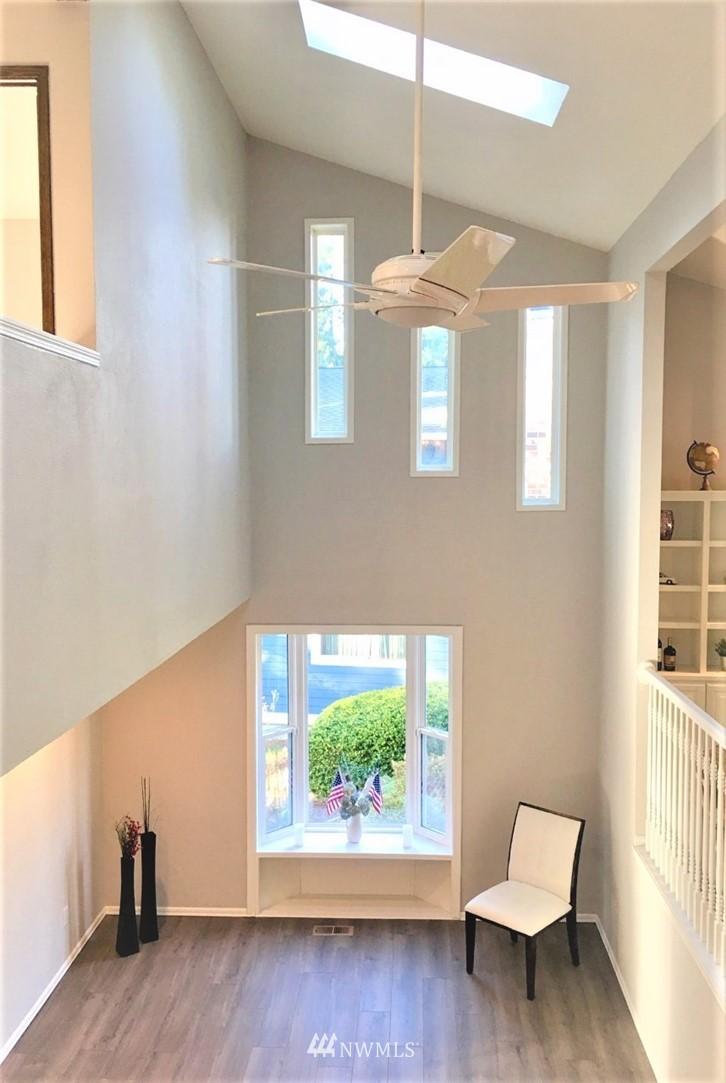 Sold Property | 6501 121st Avenue SE Bellevue, WA 98006 6