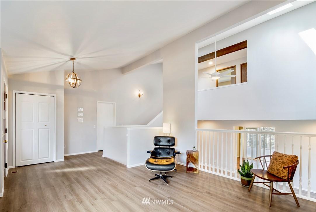 Sold Property | 6501 121st Avenue SE Bellevue, WA 98006 1
