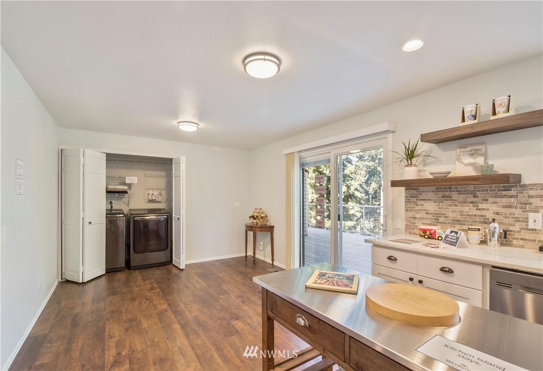 Sold Property | 6501 121st Avenue SE Bellevue, WA 98006 9