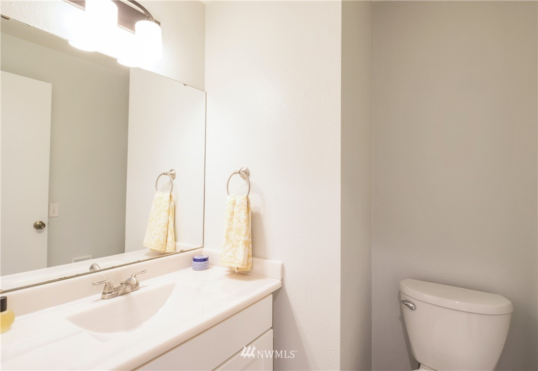 Sold Property | 6501 121st Avenue SE Bellevue, WA 98006 11