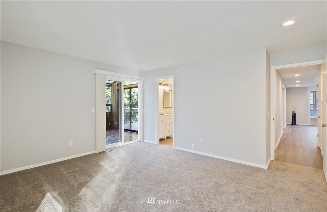 Sold Property | 6501 121st Avenue SE Bellevue, WA 98006 12