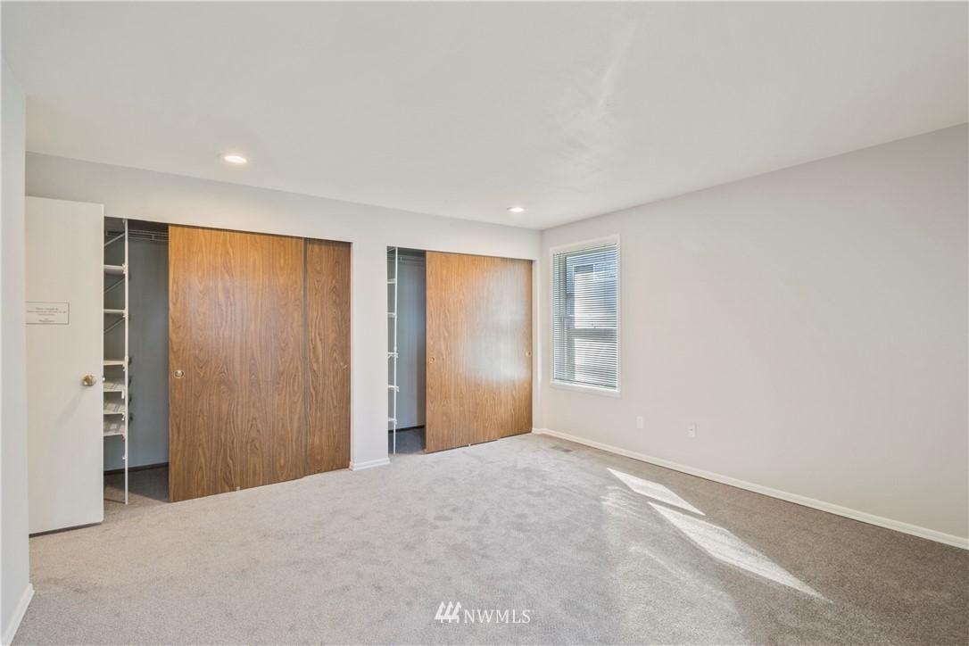 Sold Property | 6501 121st Avenue SE Bellevue, WA 98006 14