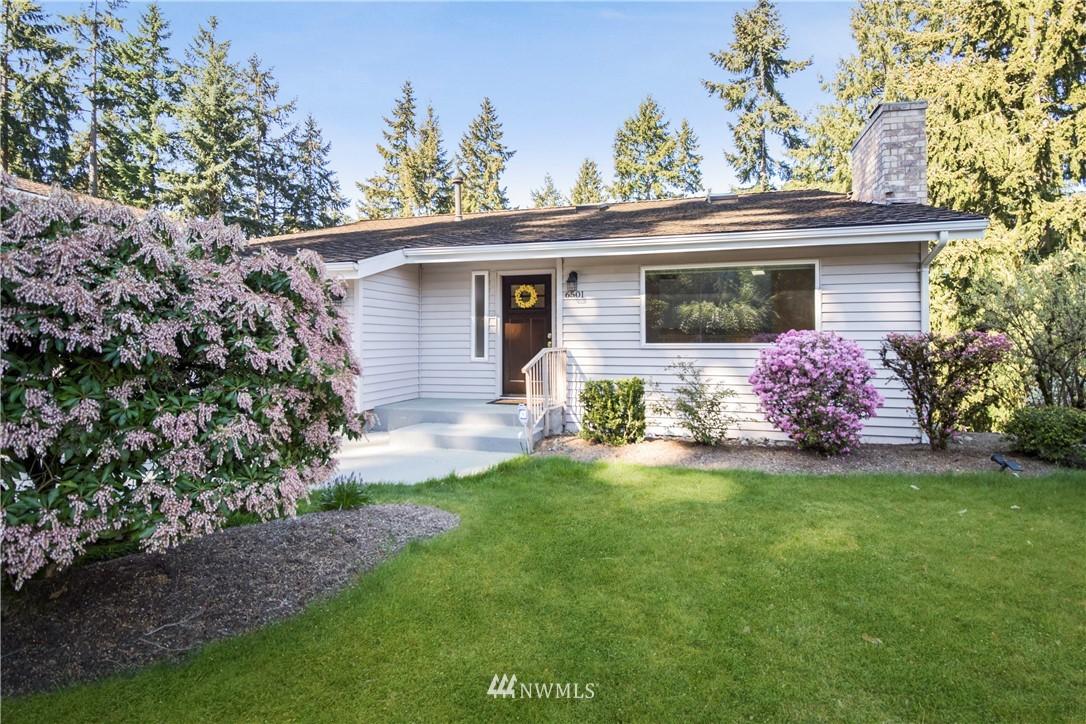 Sold Property | 6501 121st Avenue SE Bellevue, WA 98006 32