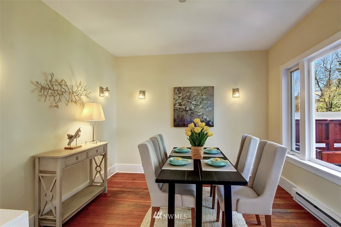 Sold Property   514 N 79th Street Seattle, WA 98103 3