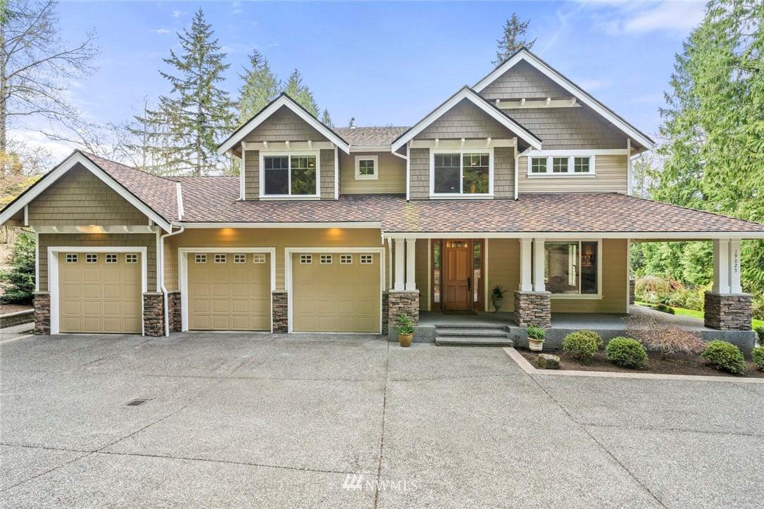 Sold Property | 19025 NE 183rd Street Woodinville, WA 98077 0
