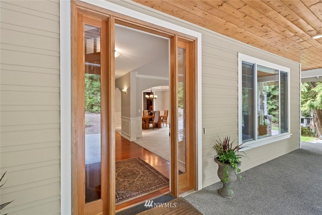 Sold Property | 19025 NE 183rd Street Woodinville, WA 98077 1