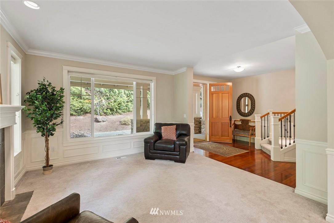 Sold Property | 19025 NE 183rd Street Woodinville, WA 98077 2