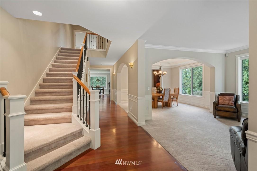 Sold Property | 19025 NE 183rd Street Woodinville, WA 98077 3