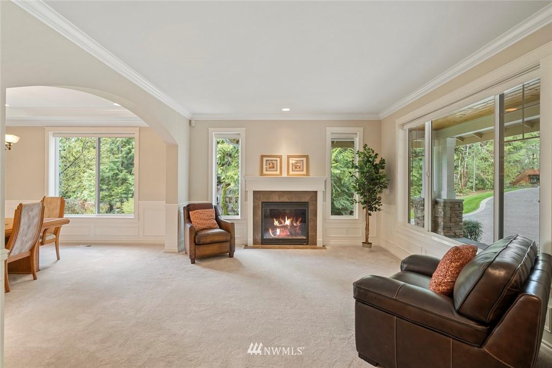 Sold Property | 19025 NE 183rd Street Woodinville, WA 98077 4