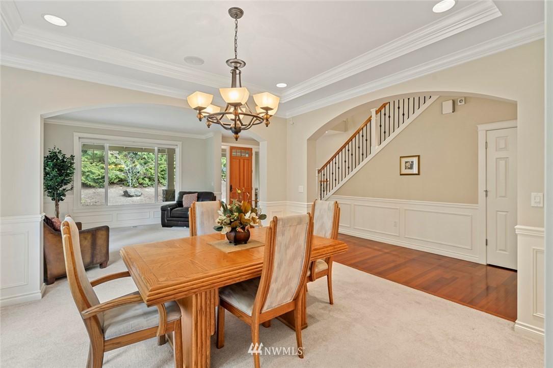 Sold Property | 19025 NE 183rd Street Woodinville, WA 98077 5
