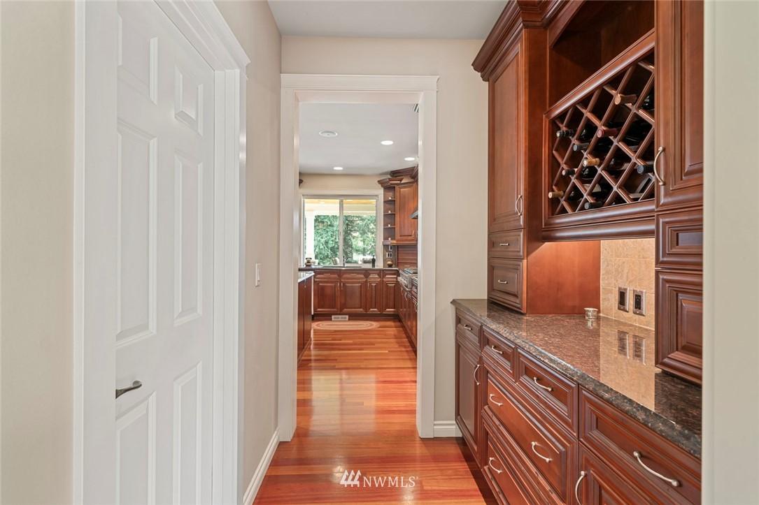 Sold Property | 19025 NE 183rd Street Woodinville, WA 98077 6
