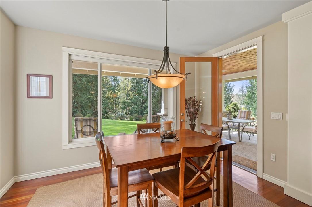 Sold Property | 19025 NE 183rd Street Woodinville, WA 98077 10