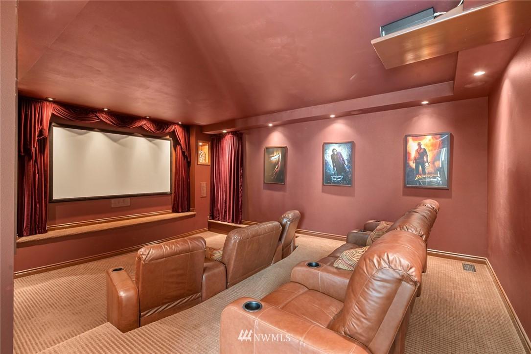 Sold Property | 19025 NE 183rd Street Woodinville, WA 98077 12