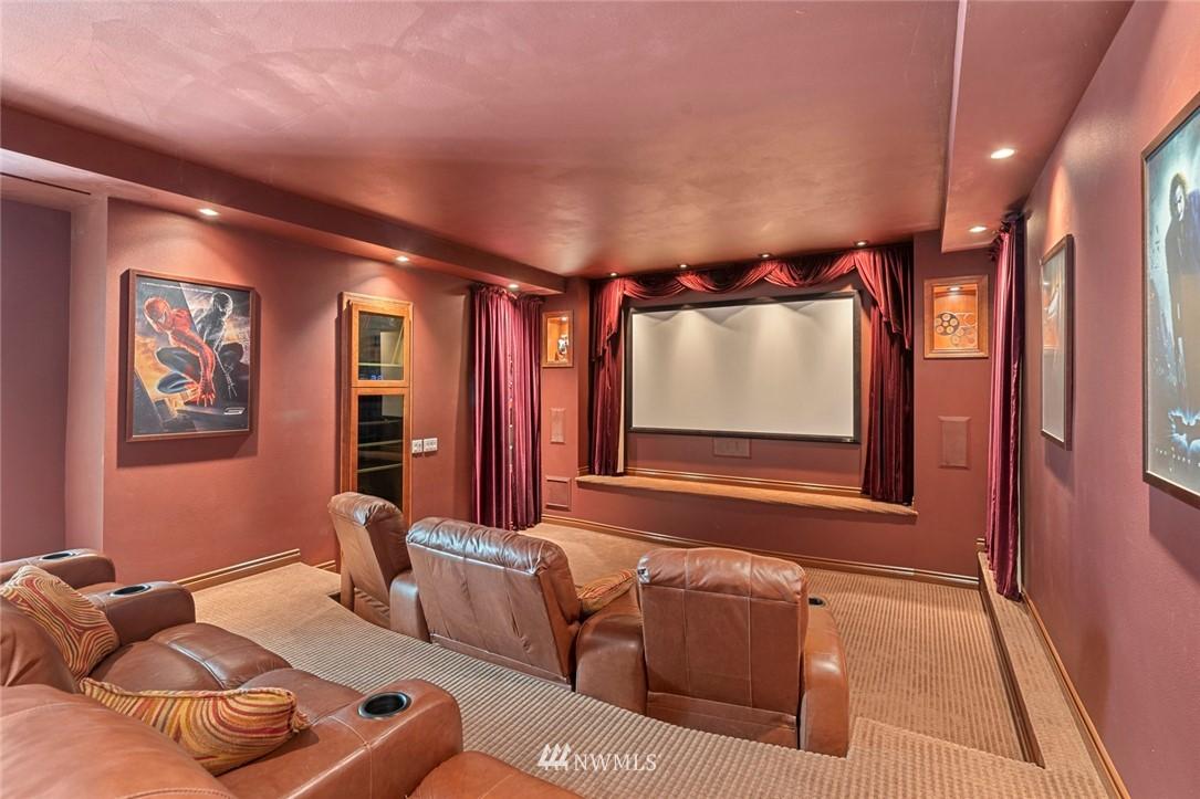 Sold Property | 19025 NE 183rd Street Woodinville, WA 98077 13