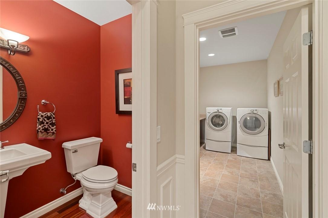 Sold Property | 19025 NE 183rd Street Woodinville, WA 98077 15