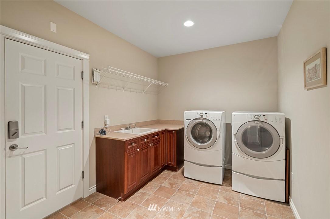 Sold Property | 19025 NE 183rd Street Woodinville, WA 98077 16