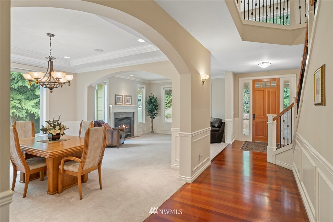 Sold Property | 19025 NE 183rd Street Woodinville, WA 98077 17