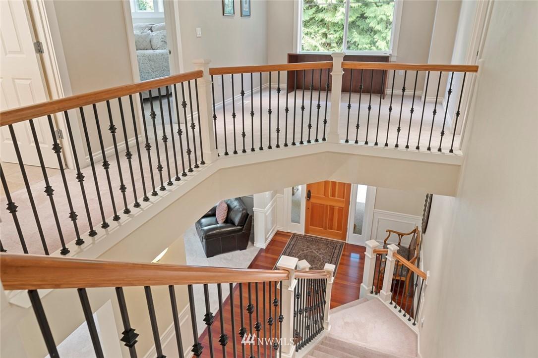 Sold Property | 19025 NE 183rd Street Woodinville, WA 98077 18