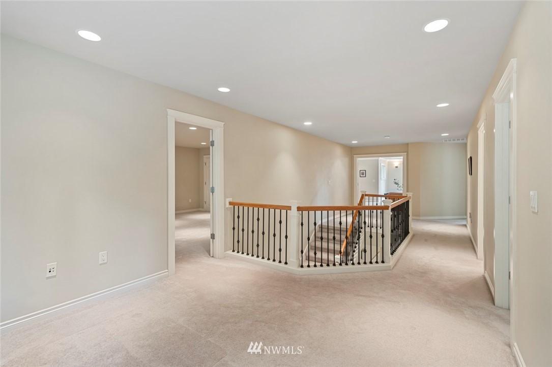 Sold Property | 19025 NE 183rd Street Woodinville, WA 98077 19