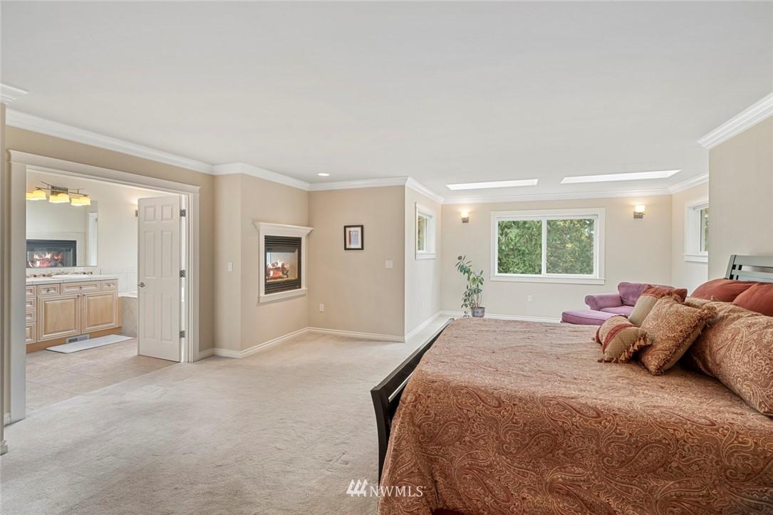 Sold Property | 19025 NE 183rd Street Woodinville, WA 98077 20