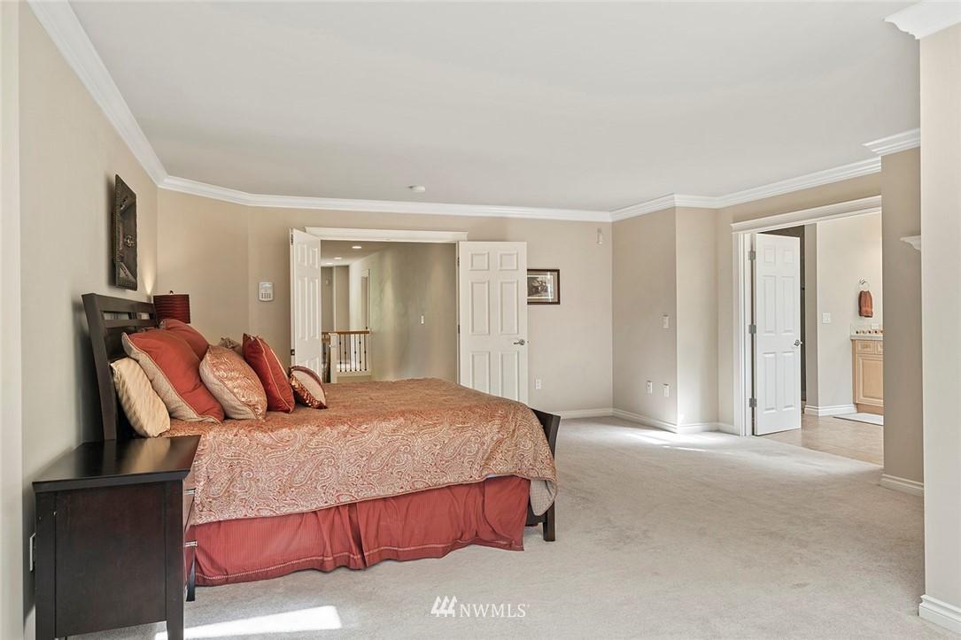 Sold Property | 19025 NE 183rd Street Woodinville, WA 98077 21