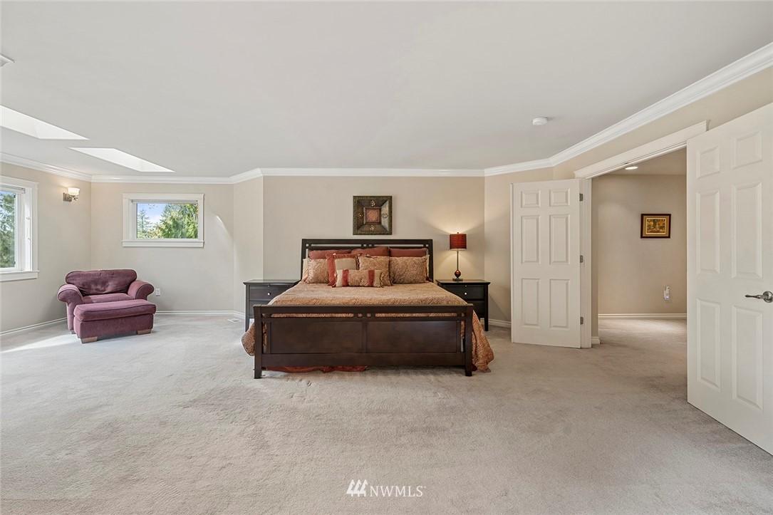 Sold Property | 19025 NE 183rd Street Woodinville, WA 98077 22