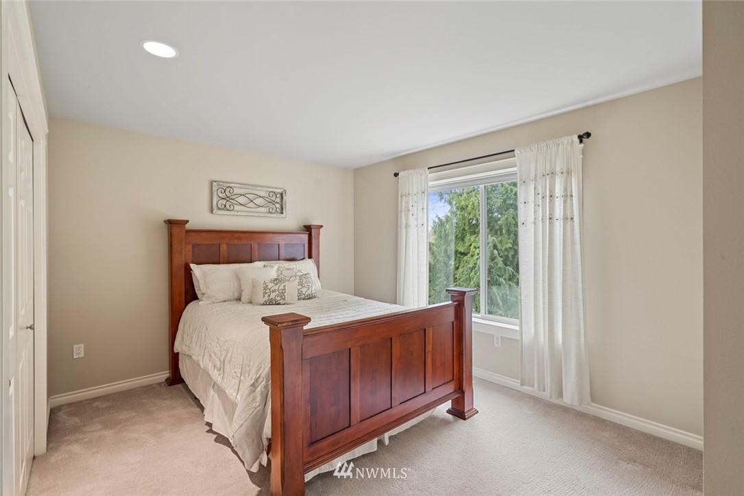 Sold Property | 19025 NE 183rd Street Woodinville, WA 98077 27