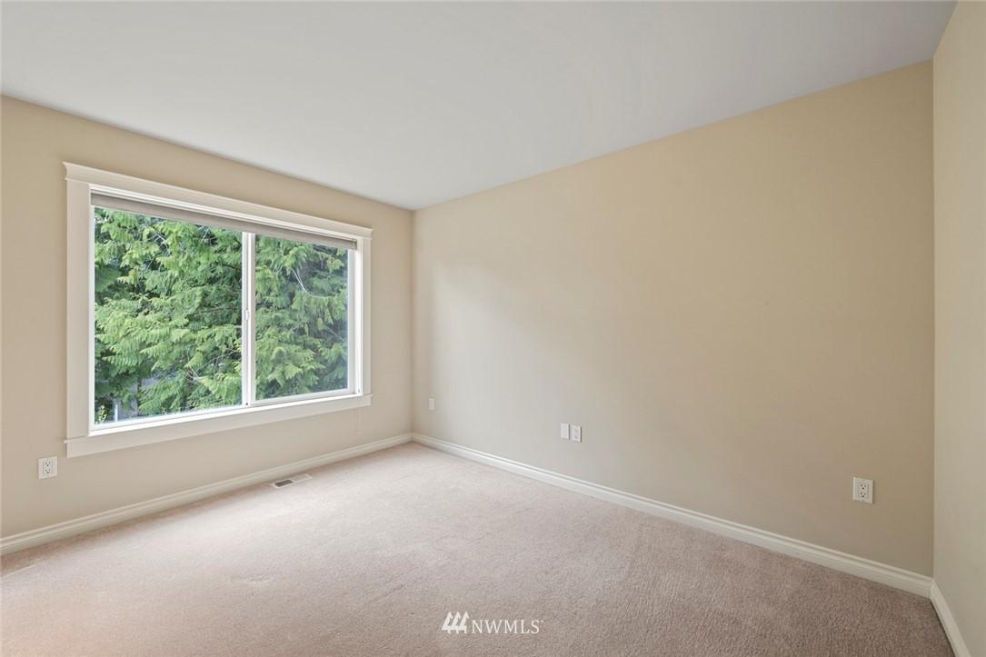 Sold Property | 19025 NE 183rd Street Woodinville, WA 98077 28