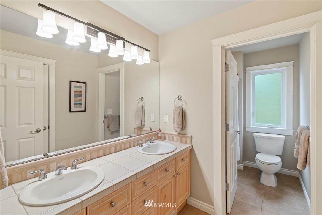Sold Property | 19025 NE 183rd Street Woodinville, WA 98077 29