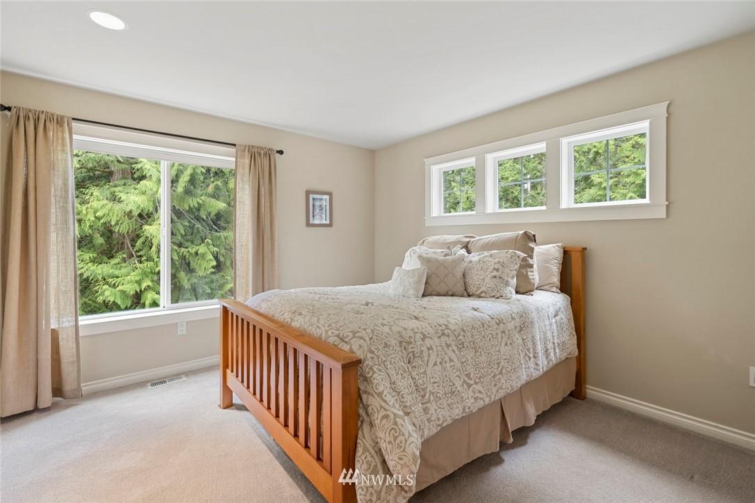 Sold Property | 19025 NE 183rd Street Woodinville, WA 98077 30
