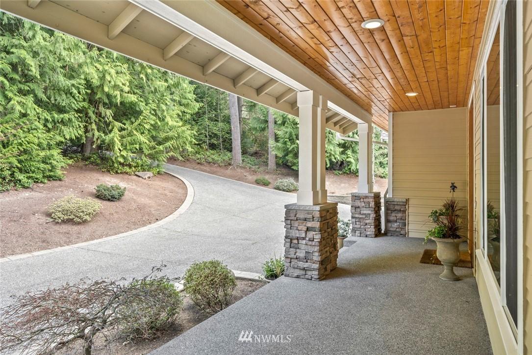 Sold Property | 19025 NE 183rd Street Woodinville, WA 98077 33