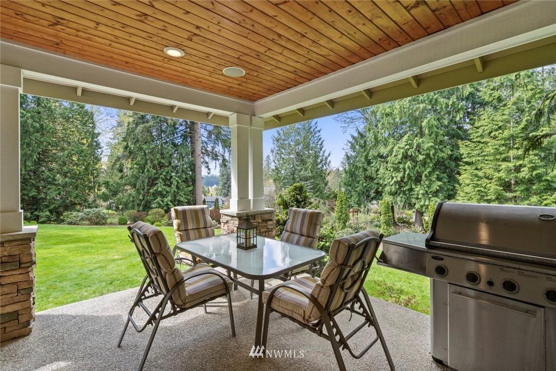 Sold Property | 19025 NE 183rd Street Woodinville, WA 98077 34