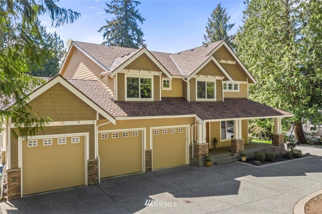 Sold Property | 19025 NE 183rd Street Woodinville, WA 98077 36
