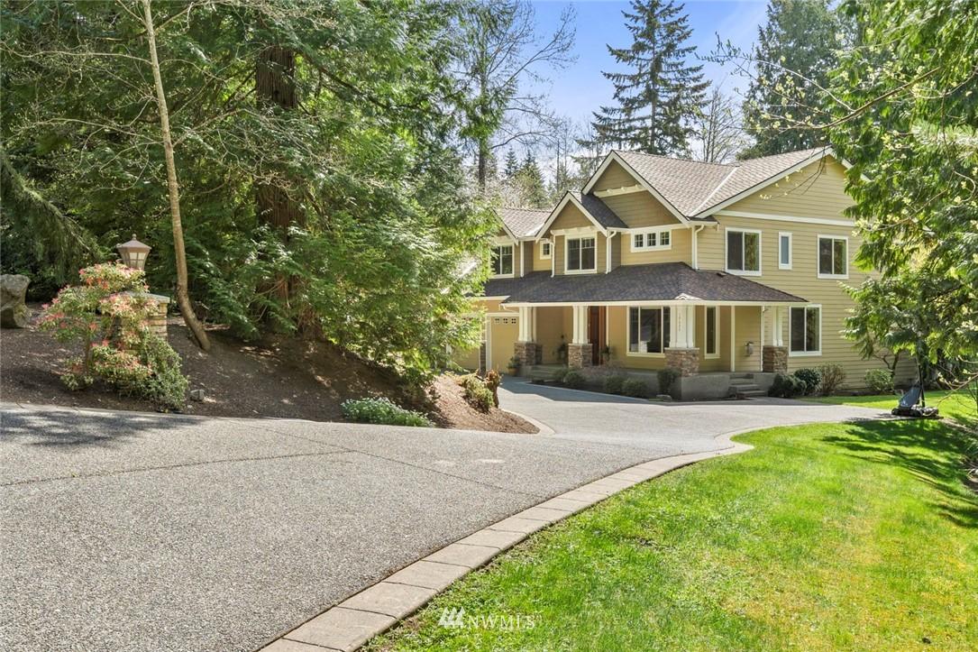Sold Property | 19025 NE 183rd Street Woodinville, WA 98077 37