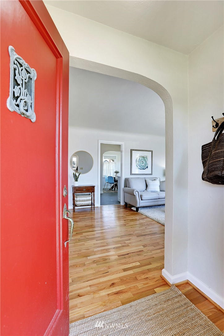 Sold Property   3702 S Ainsworth Avenue Tacoma, WA 98418 1
