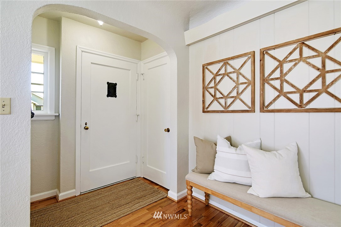 Sold Property   3702 S Ainsworth Avenue Tacoma, WA 98418 2