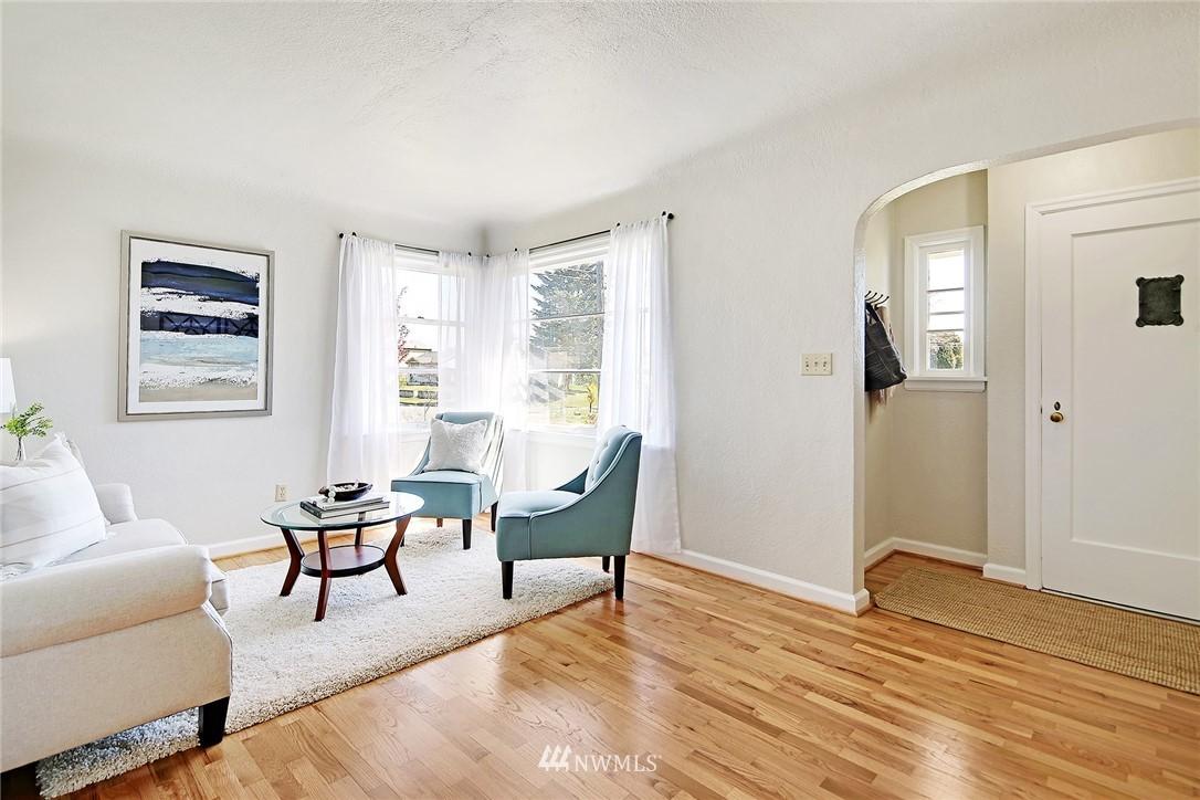 Sold Property   3702 S Ainsworth Avenue Tacoma, WA 98418 3