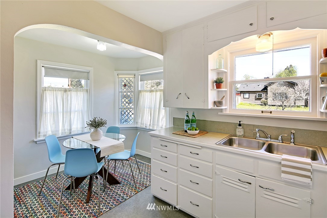 Sold Property   3702 S Ainsworth Avenue Tacoma, WA 98418 6