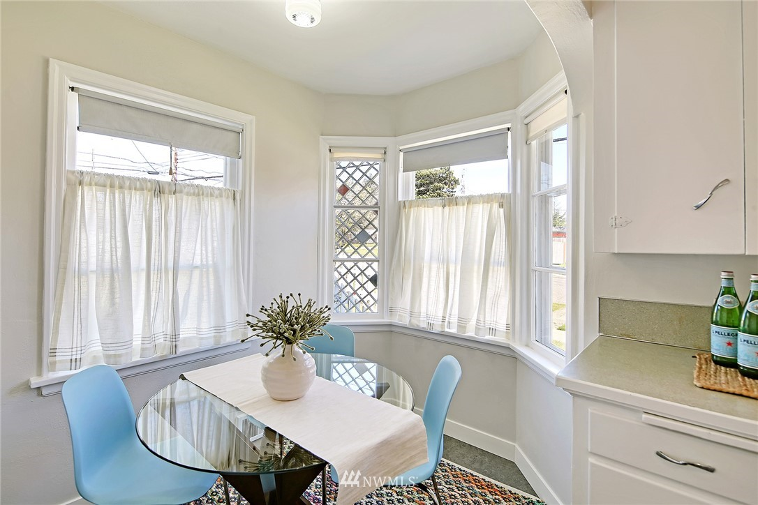 Sold Property   3702 S Ainsworth Avenue Tacoma, WA 98418 8