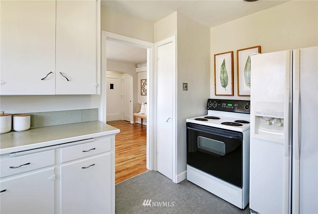 Sold Property   3702 S Ainsworth Avenue Tacoma, WA 98418 9