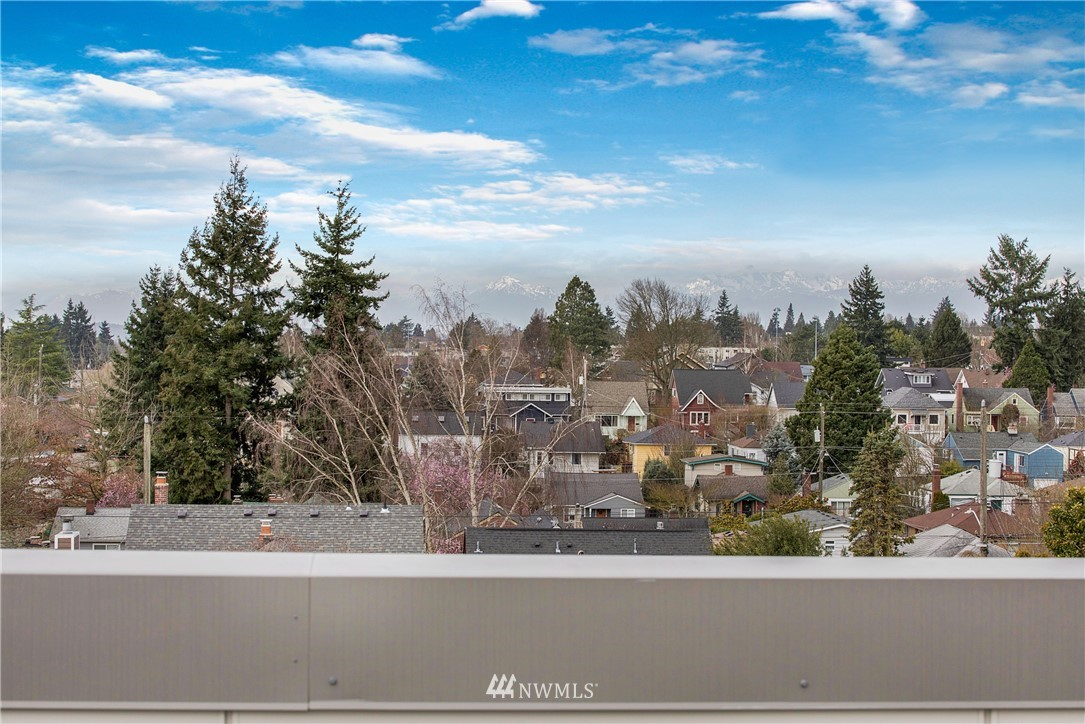 Sold Property | 7500 15th Avenue NW Seattle, WA 98117 33
