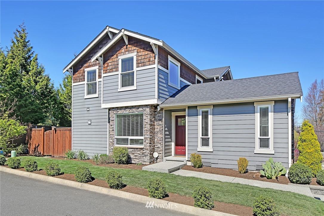 Sold Property | 21410 40th Court W Mountlake Terrace, WA 98043 1