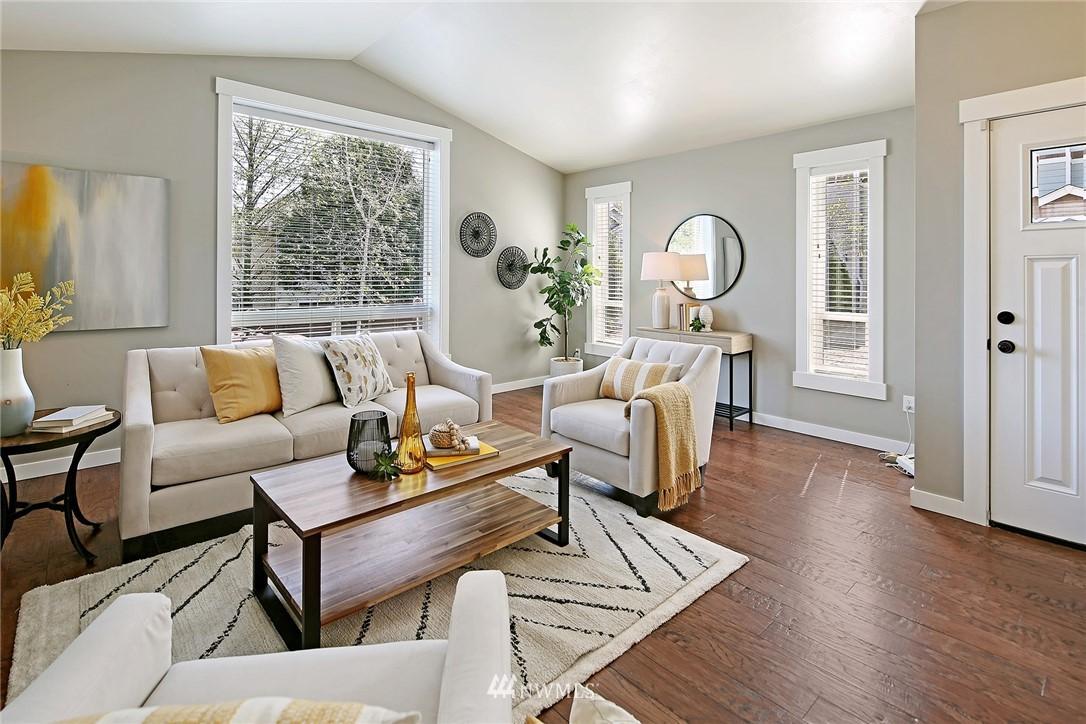 Sold Property | 21410 40th Court W Mountlake Terrace, WA 98043 2