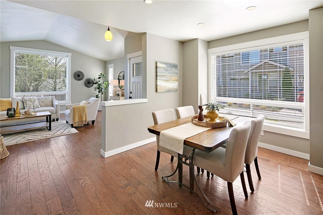 Sold Property | 21410 40th Court W Mountlake Terrace, WA 98043 5