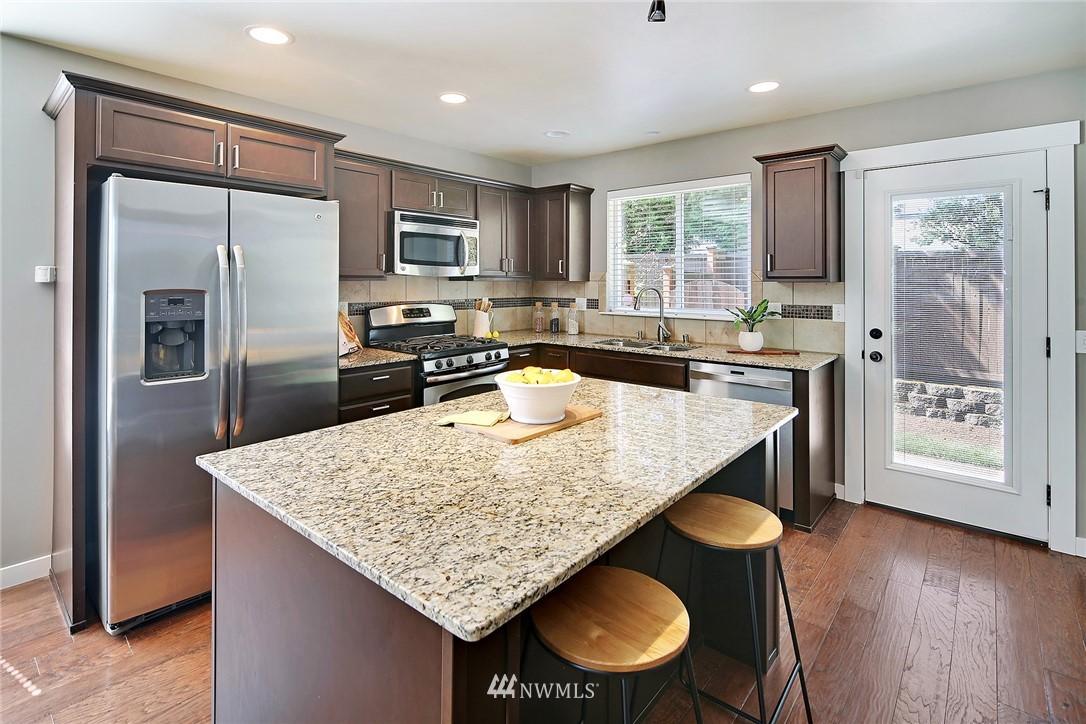 Sold Property | 21410 40th Court W Mountlake Terrace, WA 98043 7
