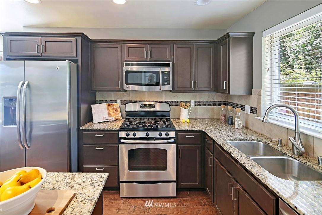 Sold Property | 21410 40th Court W Mountlake Terrace, WA 98043 9