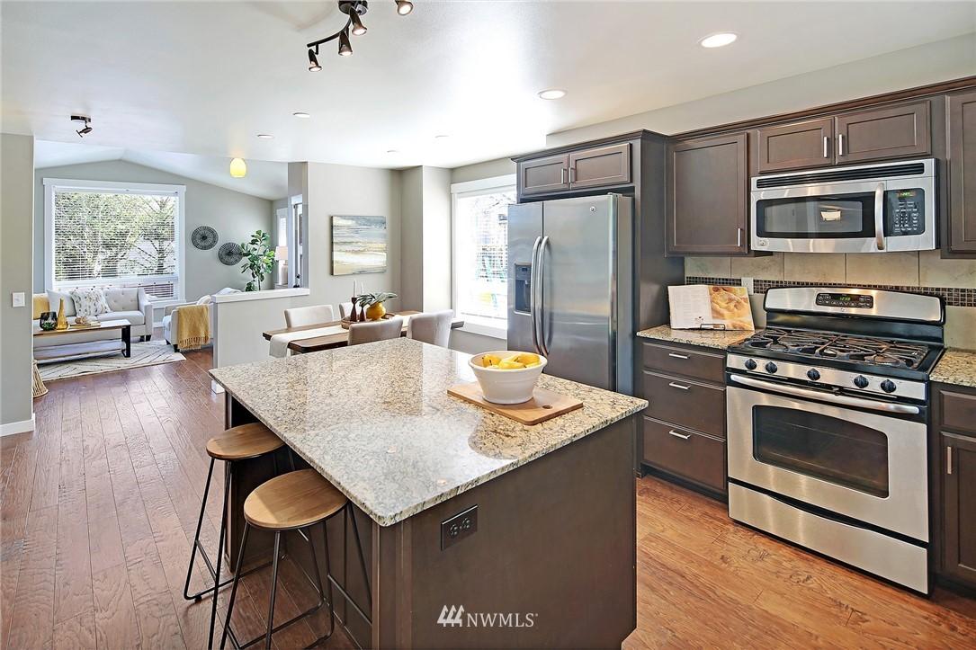 Sold Property | 21410 40th Court W Mountlake Terrace, WA 98043 10