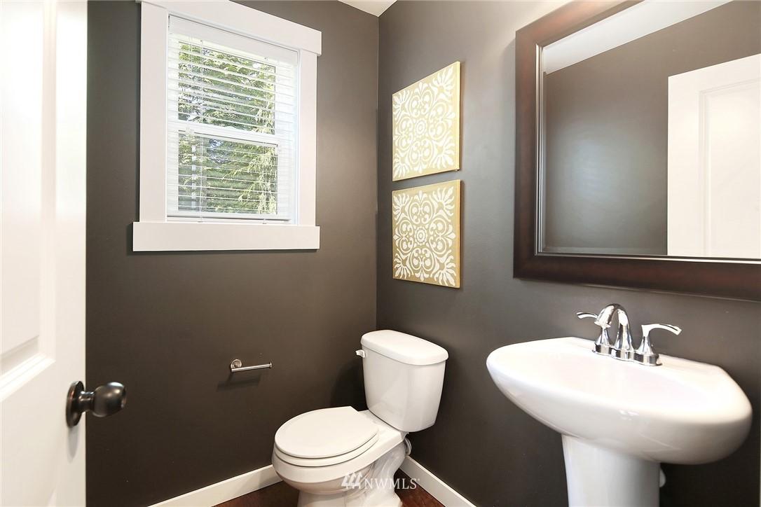 Sold Property | 21410 40th Court W Mountlake Terrace, WA 98043 12
