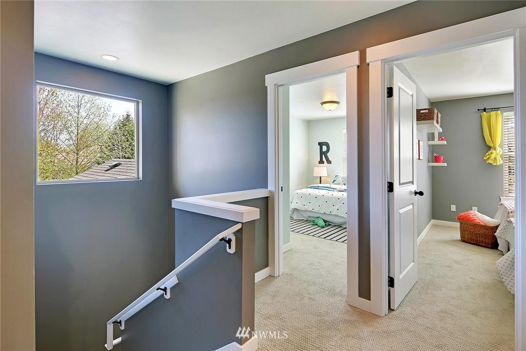 Sold Property | 21410 40th Court W Mountlake Terrace, WA 98043 13